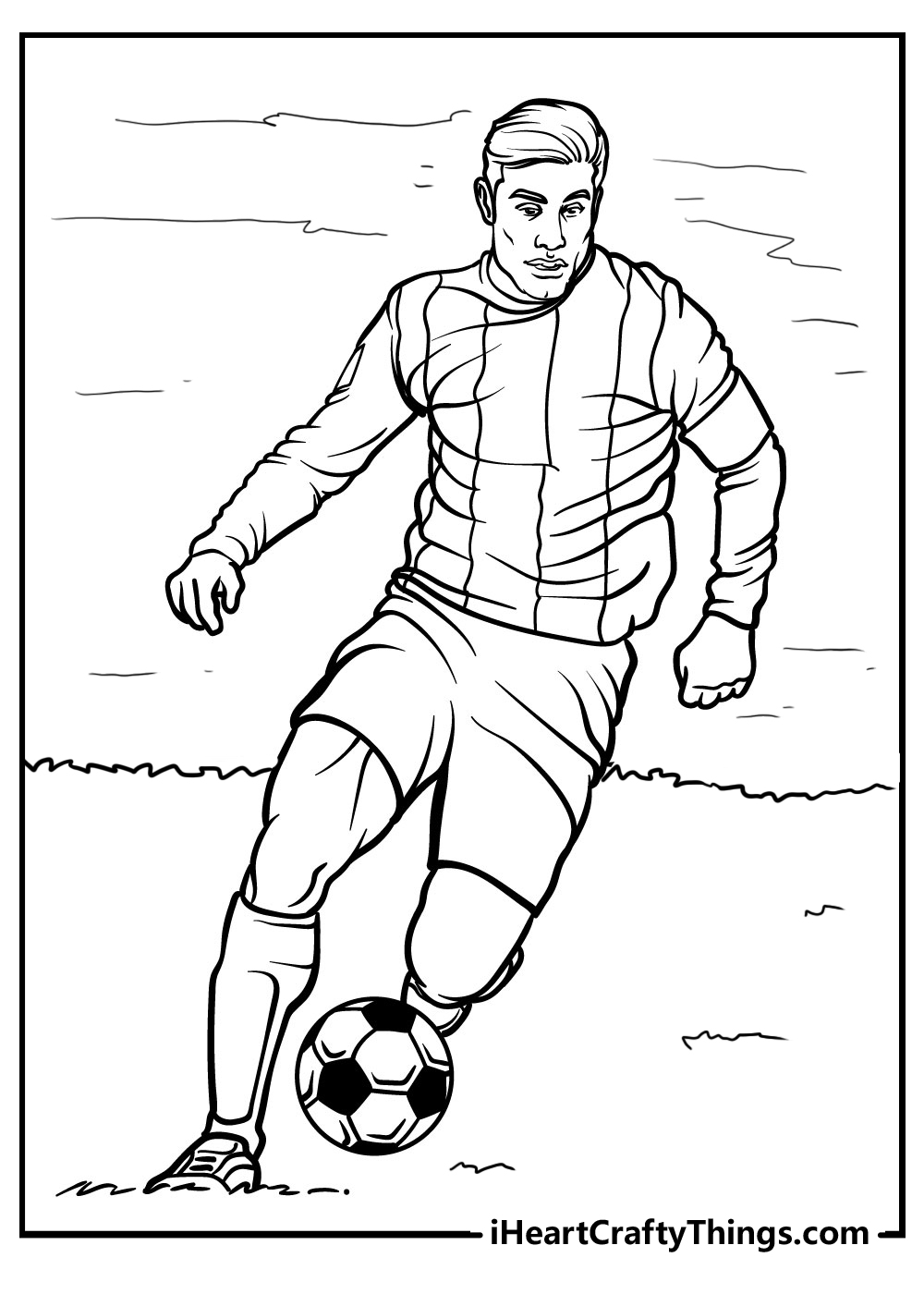michigan football coloring pages free download