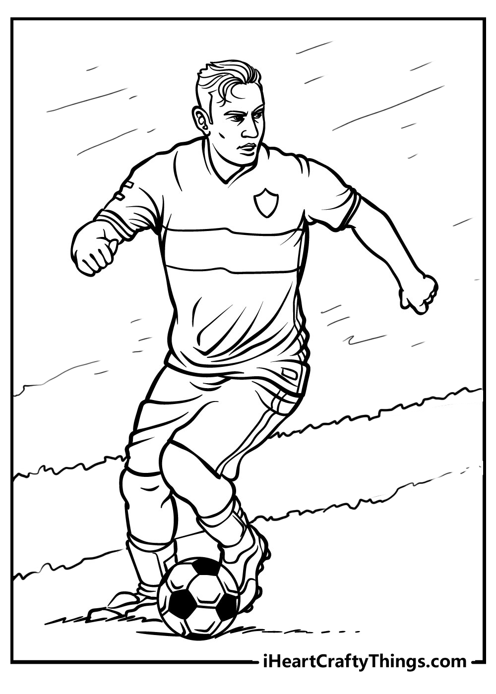 football coloring pages free download