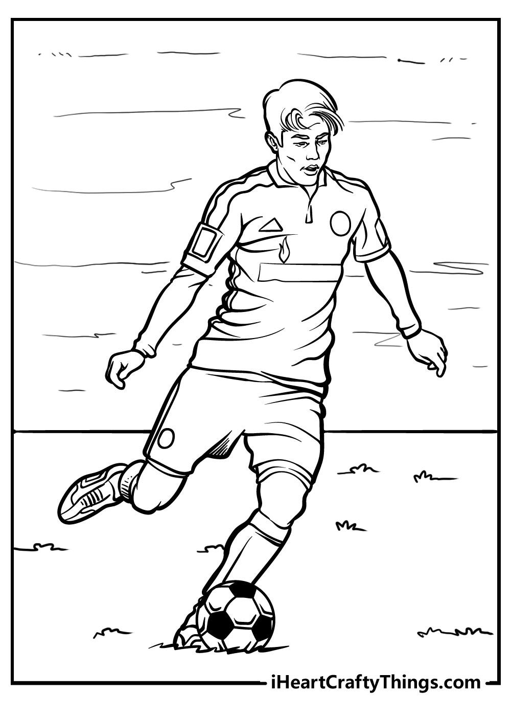 vikings football coloring pages free printable