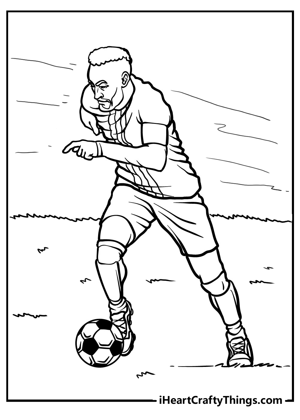 lions football coloring pages free download