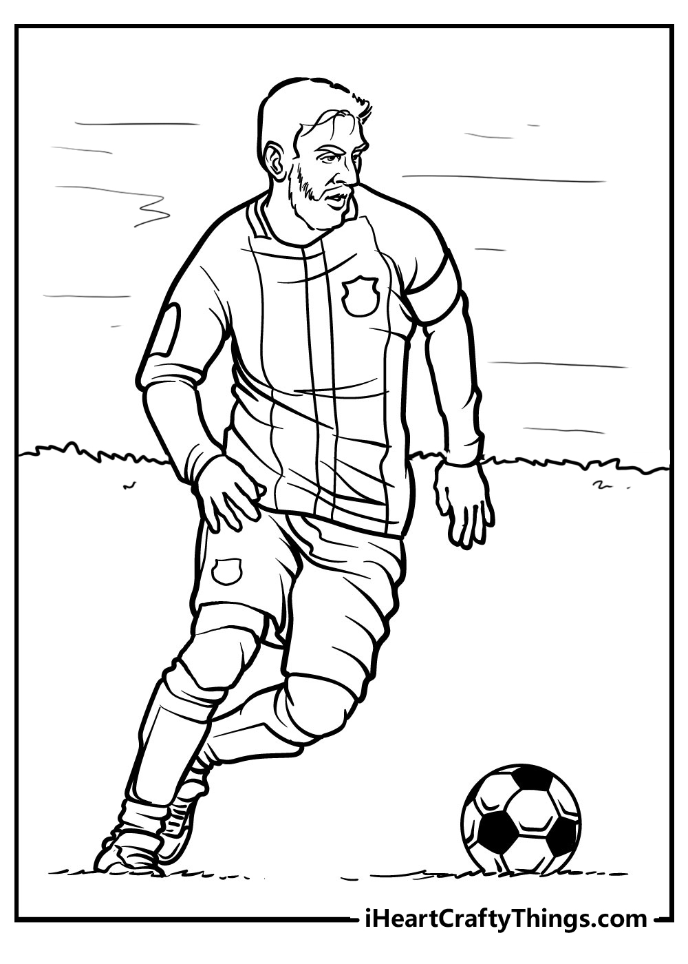 cardinals football coloring pages free printable