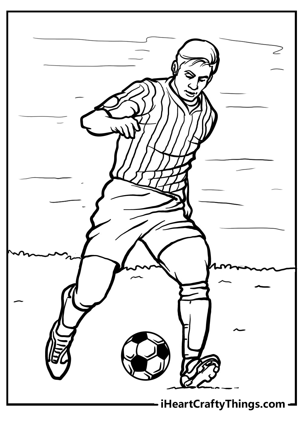 patriot football coloring pages free printable
