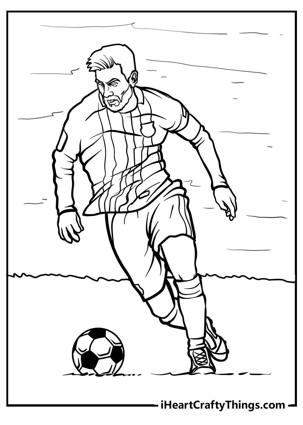 cardinal football coloring pages free printable