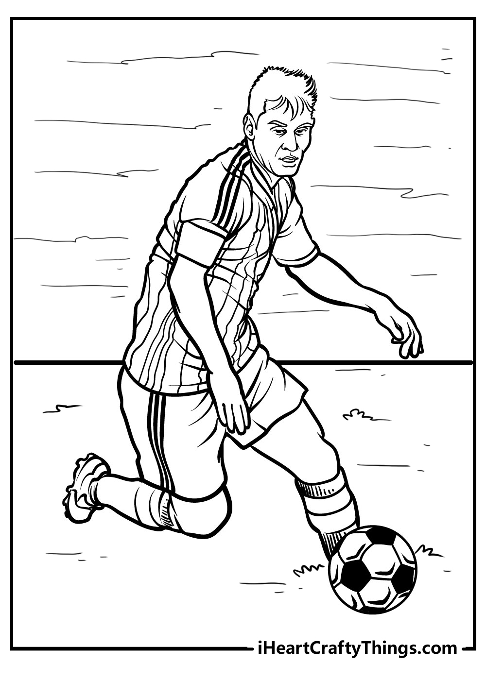 eagles football coloring pages free printable