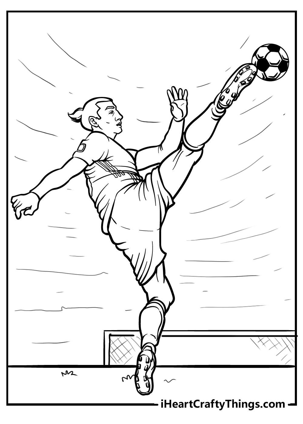 patriots football coloring pages free download