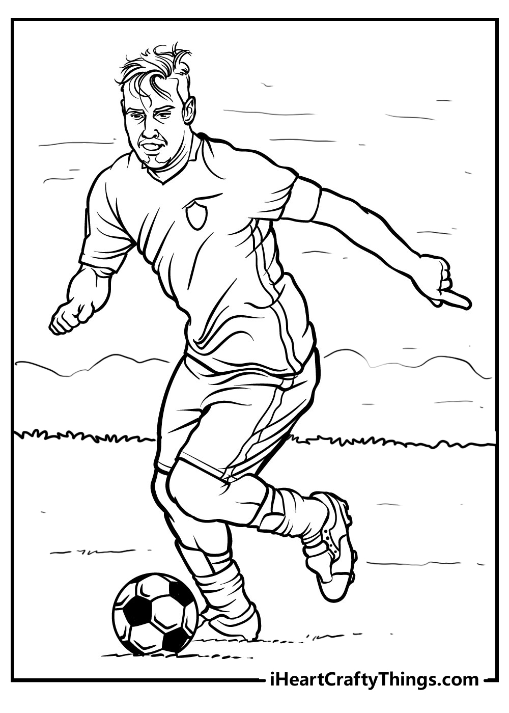seahawks football coloring pages free download