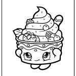 ice cream coloring images free download