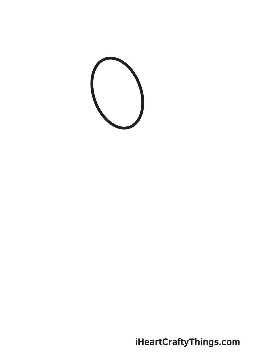 phone drawing step 1