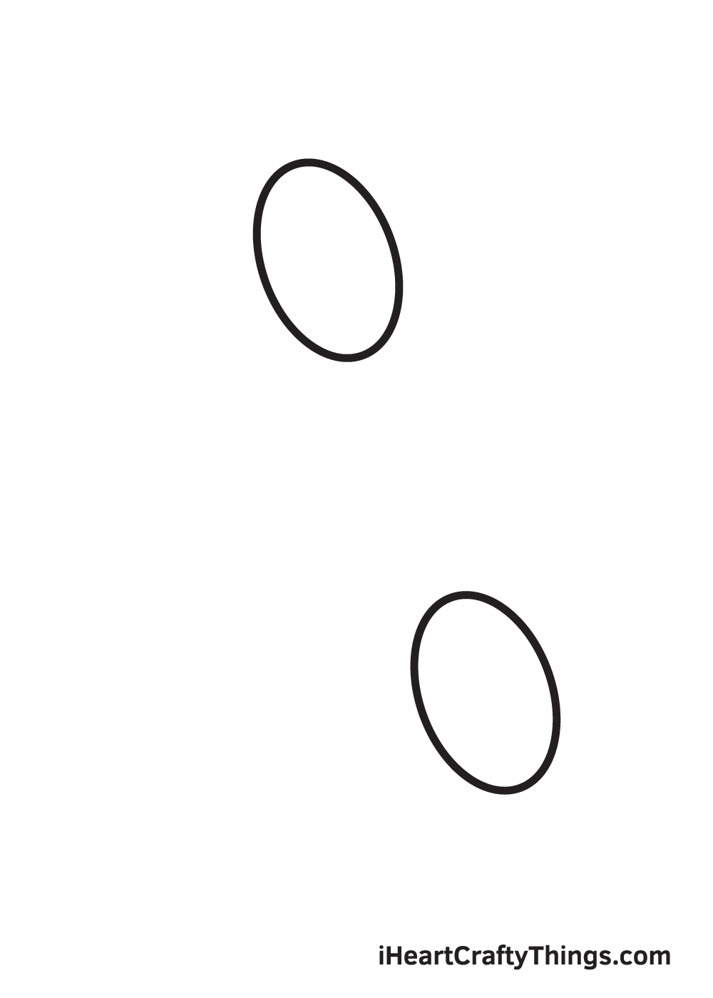 phone drawing step 2